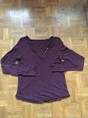 T-shirt Femme Zadig&Voltaire Taille S