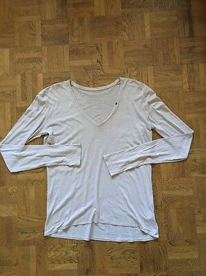 T-shirt Femme Zadig & Voltaire Taille M