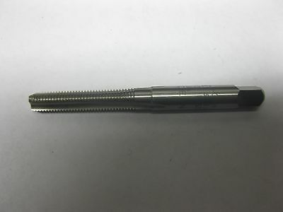 NEW GENUINE HELICOIL 10-32 REPLACEMENT  TAP ((( for heli-coil inserts)))