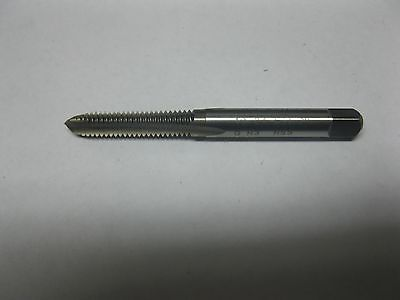 NEW GENUINE HELICOIL 10-24 REPLACEMENT  TAP ((( for heli-coil inserts)))