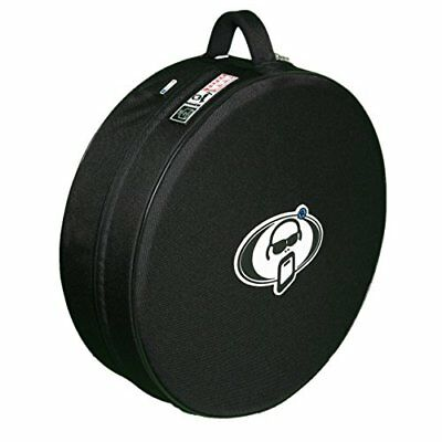 "Protection Racket 14"" x 6.5"" AAA Rigid Snare Drum Case"