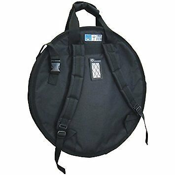 Protection Racket Deluxe Cymbal Ruck Sack Case