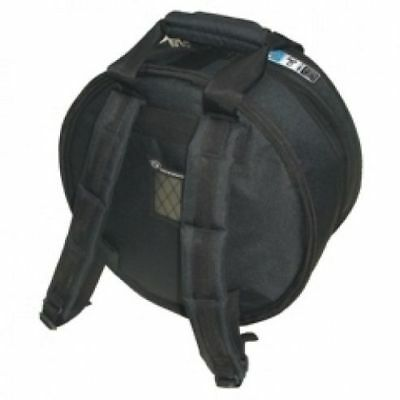 """Protection Racket 14"""" x 5.5"""" Snare Drum Case with straps"""