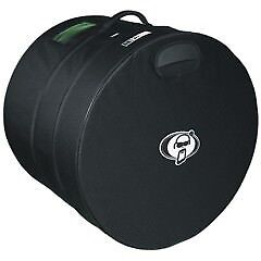 "Protection Racket 22"" x 18"" AAA Rigid Bass Drum Case"
