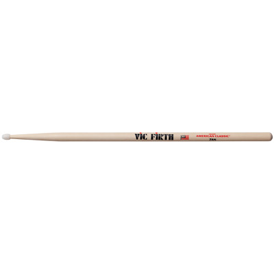 Vic Firth American Classic 7AN Drum Sticks