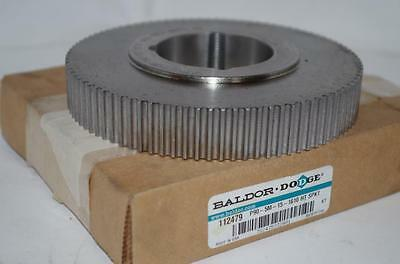 Baldor Dodge # P90-5M-15-1610 Ht Spkt  Sprocket Gear