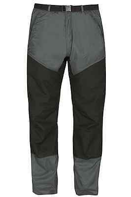 Paramo Velez Adventure Trousers..Lightweight..Very Breathable!!RRP£145