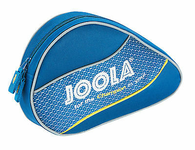 Joola Disc 14 Table Tennis Bat Case