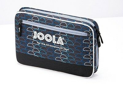 Joola Focus 12 Table Tennis Bat Wallet