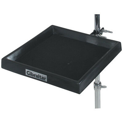 Gibraltar Accessory Table with Mount