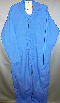 Rare -Late Show with David Letterman- NASA Space Suit Screen Used Prop Costume