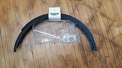 Fat Bike full length fenders by 206 products, Frame, Minnesota Wolftrax