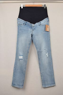 H&M Maternity Jeans - EUR 40 (Approx. Size 12)