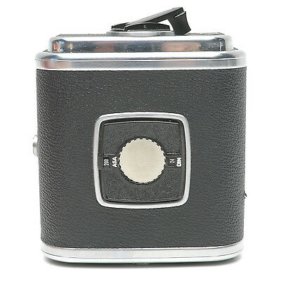 Hasselblad A16s Film Back #UR341034