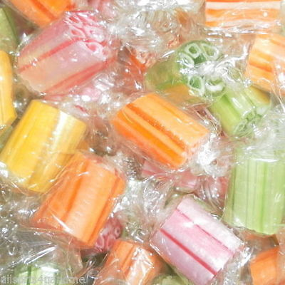 Fruit Rock - Original And Best Traditional Sweets