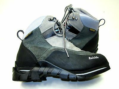 Mammut / Raichle All Degree Lite GTX Gore-Tex Boots UK5.5 EU38.5 RRP£140