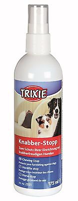 Pet Dog Stop Anti Chew Spray by Trixie (175 ml)