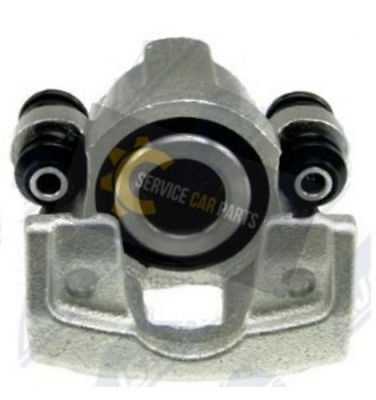 Brake caliper rear left Jeep Grand Cherokee 05-10 Commander 06-10 5143703