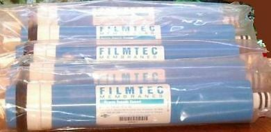 Dow Filmtec Reverse Osmosis Membranes 50GL