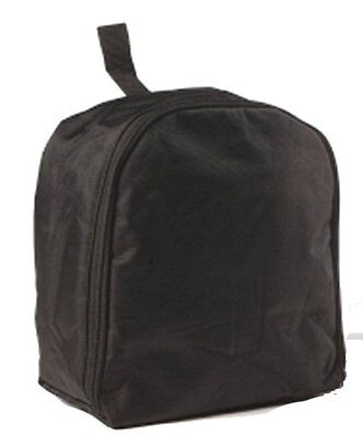 Pilot PA-PHB Aviation Padded Headset Bag
