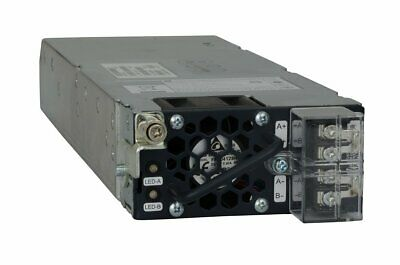 New Juniper EX-PWR-190-DC I| -19% with VAT-ID I| IT4Trade warranty