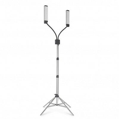 Glamcor Classic Elite 2 Light Kit