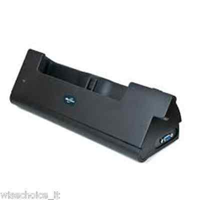Motion Computing MC-F5 Docking Station  Model: TCD001  (Only the Dock is Sold)