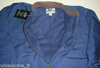 Worksense Single Tone Polyester Twill Soft Shell Jacket  Men Size 3Xl 115cm