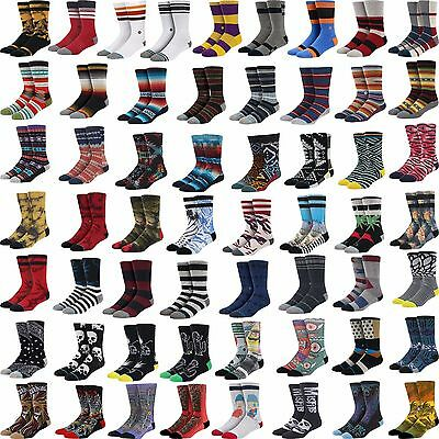 Stance Socks Casual/Athletic Socks-Men/Women/Tomboy