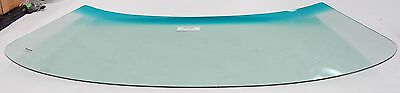 Mazda R100 1200 1300 Coupe 1968 - 1973 Front Windscreen Glass Windshield 638