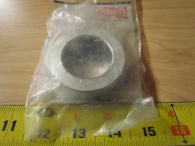 Shaft Collar, Set Screw, 1Pc, 1-5/8 In, St. MODEL# 1L629
