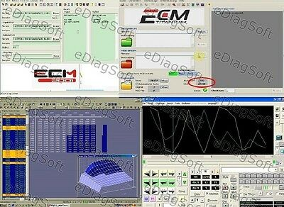 2020 The Best¡¡ Chip Tuning Software Best Mega Pack Chiptuning