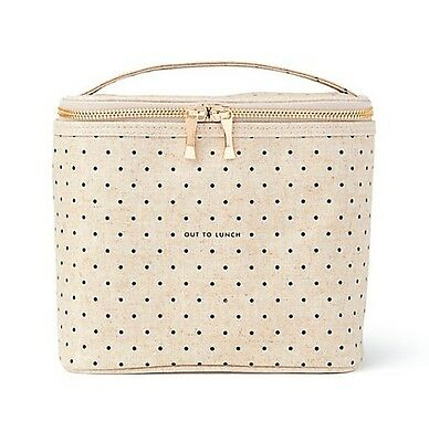 Kate Spade: Out To Lunch Tote