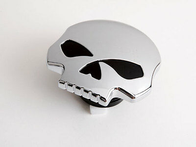 Tappo serbatoio x harley davidson SKULL FORTY EIGHT 48 IRON NIGHTSTER FAT BOY