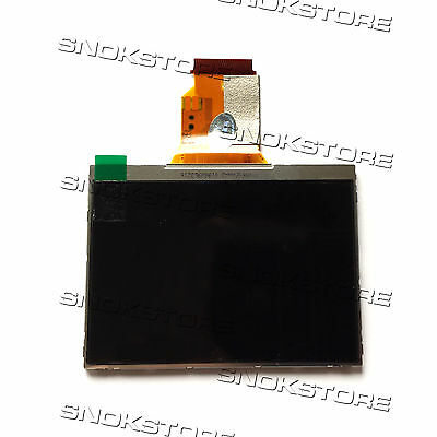 NEW LCD display screen for CANON EOS 600D T3i KISS X5 DIGITAL CAMERA + BACKLIGHT