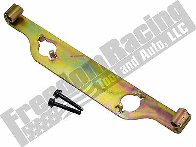 AM-EN-48953 Cam Phaser Retainer / Camshaft Actuator Locking Tool -New! Fast Ship