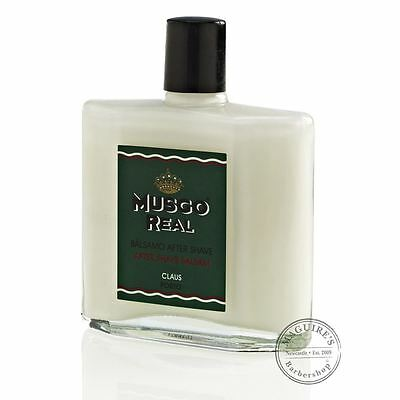 Musgo Real Aftershave Balm - 100ml
