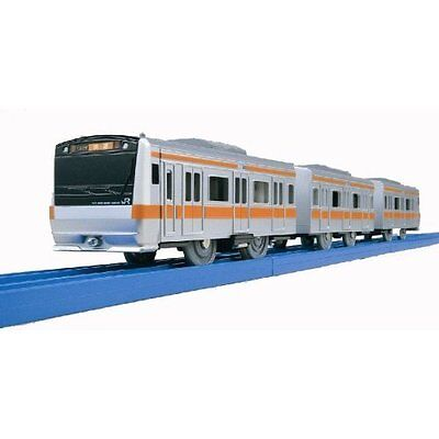 Series New E233 Takara Yokohama Line Fun Tomy Plarail Train qSMVUzpG