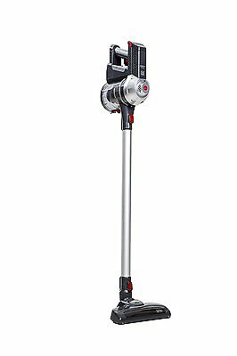 Hoover Freedom Plus 22V Lithium 2-in-1 Cordless Stick Vacuum Cleaner - FD22G