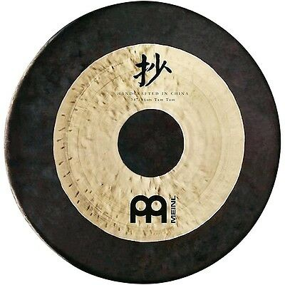 Meinl Sonic Energy Chau Tam Tam with Beater 30 in.