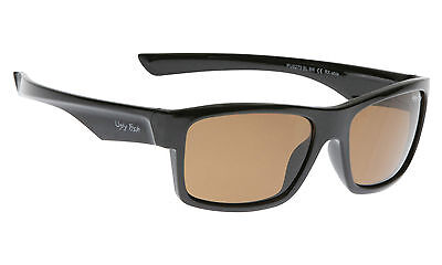 Ugly Fish PU5279 Sunglasses Indestructible frame with Polarised lens BRAND NEW