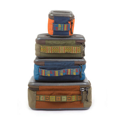 Fishpond Sweetwater Fly Fishing Reel and Gear Cases