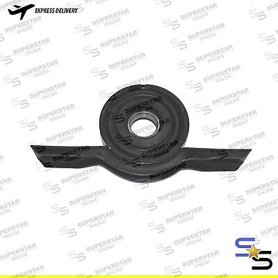 Tail Shaft Centre Bearing for Ford BA BF Falcon 6Cyl. 02-9/06 XR6 XT Futura RTV
