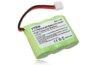 Dog Collar Battery For Dogtra Receiver 175NCP, Receiver 200NCP, Receiver 202NCP