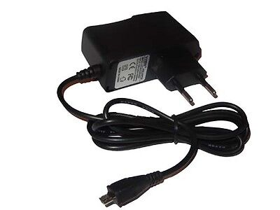 CHARGER 2A FOR LG GT500 GT 500 GT500n GT 500n