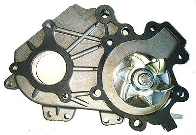 BRAND NEW OE Quality Water Pump Great Wall V200 X200 4D20 Engine  2011-on