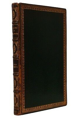 Lewis Carroll - The Hunting of the Snark - Macmillan, 1876, UK First Edition