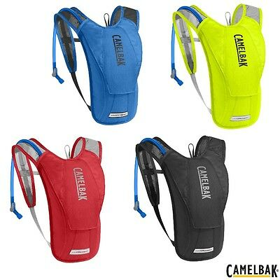 CamelBak Hydrobak 1.5 litre MTB Mountain Bike Road Cycling Hydration Pack