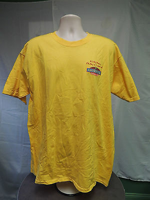 "Ameristar Casino ""It's My Party"" XL T-Shirt"