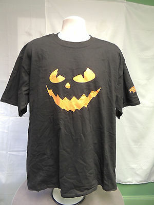 Ameristar Casino Halloween XL T-Shirt